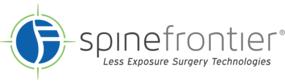 spinefrontier