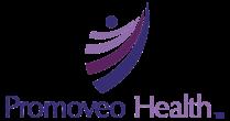 Promoveo Health