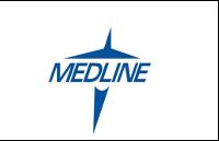 https://promoveohealth.com/wp-content/uploads/2021/04/Medline.png