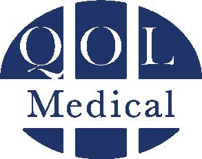https://promoveohealth.com/wp-content/uploads/2021/05/qolmedical-logo@2x.png